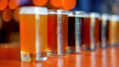 日本全国のご当地ビールを家で飲める…だと…?夢すぎる会員制サービス「DREAM BEER」爆誕