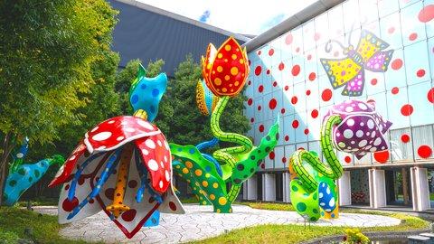 モネにゴッホ、ピカソまで。有名作品を楽しめる国内の人気「美術館」ランキング