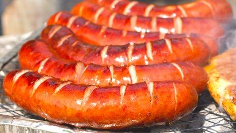 お肉大好き外国人が選ぶ、美味すぎる日本の「ソーセージ」ランキング【2020最新】