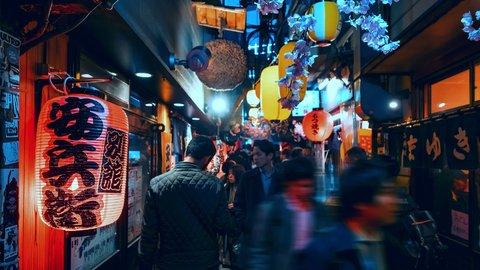 外国人が日本で「ガッカリ」した8つのポイントって?【人気記事ランキング】