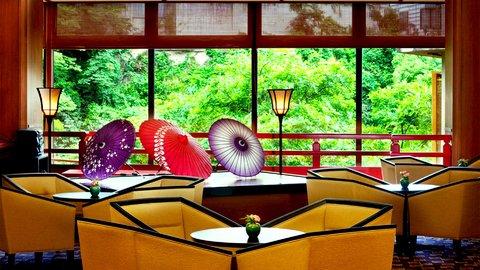 温泉にグルメに…GoToトラベルでさらにお得な石川「山中温泉」で豪華旅行