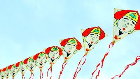 知ってたらスゴいぞ…日本の不思議な「伝統行事」、その理由