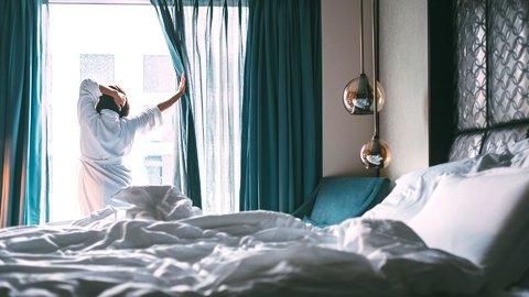 お得に高級ホテルへ泊まる方法とは?2021年注目の新・旅行トレンド