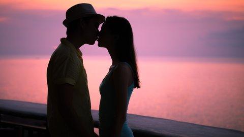 初デートで「キス以上」ってOKなの?etc週間人気記事ランキング