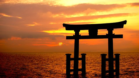 日本の素晴らしき絶景。圧巻の景色が広がる全国「パワースポット」ランキング