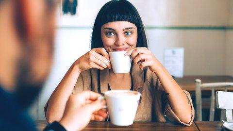 何回目で相性を確認する?デートで気になる初対面の相手のアレコレ