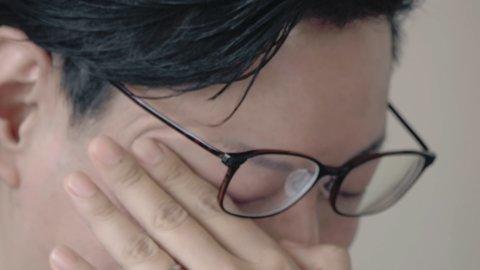 子どもの言葉に思わず涙…感動する人続出、長崎県の「パパ検定」