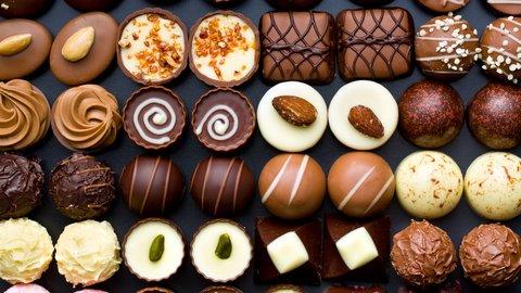江戸時代にチョコはあった?知ってたらスゴい「チョコレート」の歴史