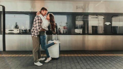 気持ちまで離れたくない!コロナ禍で「遠距離恋愛」を続ける秘訣とは