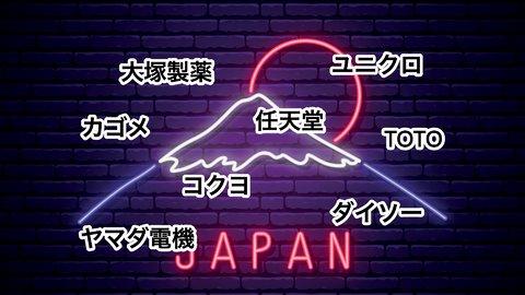 海外にも負けん!日本を代表する企業の発祥の地25選