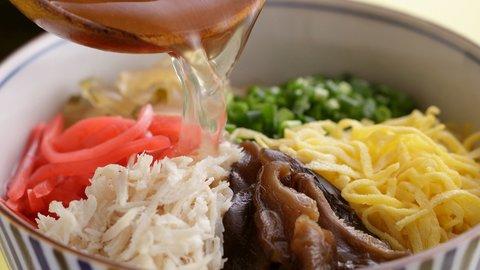 ランチ&ディナー食べ放題4500円〜!屈指の美食がそろう「鹿児島グルメフェア」