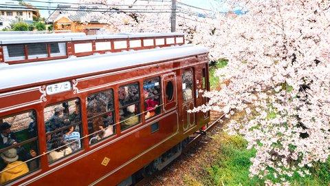 始まりはここから。今となっては欠かせない京都が生んだ「日本初」