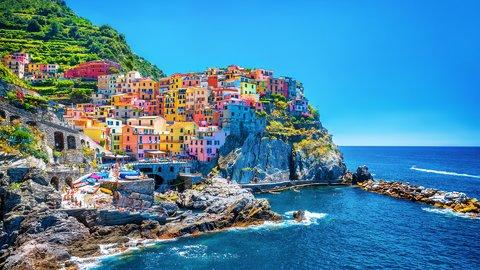 憧れの外国へ。定年退職後に行きたい人気の「海外旅行先」ランキング