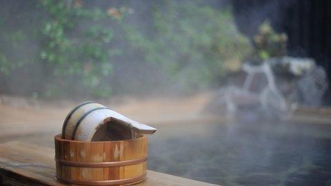 1300年続く歴史。名湯ぞろいの鳥取県の人気温泉地&ご当地グルメ