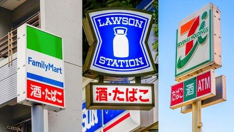 日本のビールはどれが好き?海外とどう違う?外国人のみなさんに聞いてみた