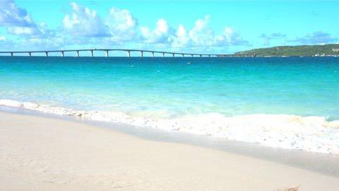 こんな絶景が日本にあったのか!夏に楽しみたい、人気「ビーチ」ランキング