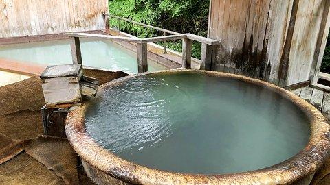 初心者向け混浴も!マニアおすすめ、一人で行きたい「温泉地&宿&立ち寄り湯」まとめ【2021】