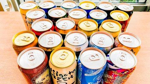 【ローソンも】美味すぎると大絶賛。外国人が選ぶ日本のご当地クラフトビール8選