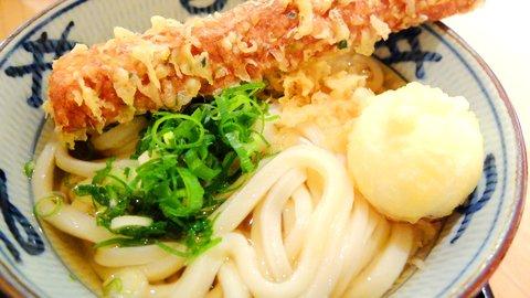 全国屈指の美味しい麺が大集合。一度は食べたいご当地「麺料理」ランキング