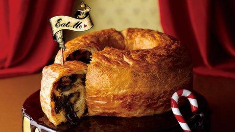 パン食べ放題858円!?朝から幸せを感じるコスパ最高のモーニング