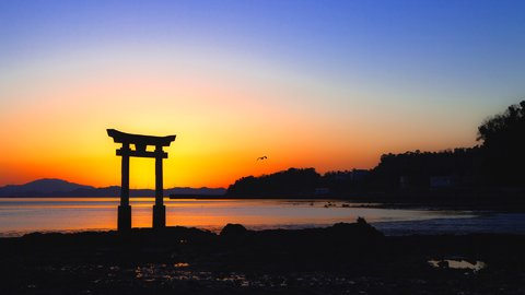 伝えていきたい歴史がある。熊本県の絶景「世界遺産&観光スポット」