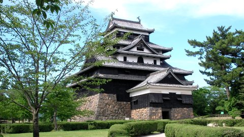 世界に誇る日本最強の名城も。初心者におすすめの全国「山城・平山城」ランキング