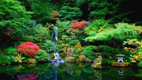 海外で愛されるニッポンの一流芸術。世界各国の美しすぎる「日本庭園」12選