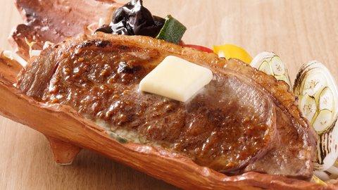 まさかの食べ放題1029円!?期間限定「黒毛和牛ステーキ&ロースト肉」で肉充だ!