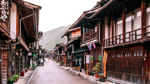 日本で1番人気はどこ?誰もが認める「旅行して良かった都道府県」ランキング