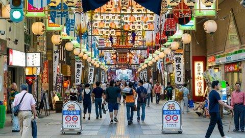 穴場アリ。地元民がオススメする「札幌市内」の観光スポット5選