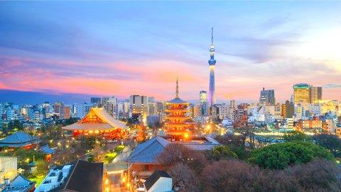 夏に行きたいのはどこ?注目を集める国内&海外「旅行先」ランキング