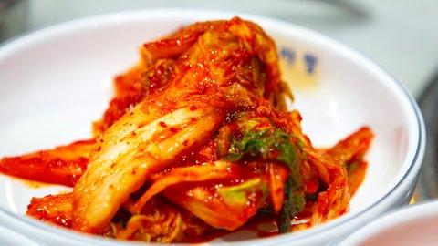 韓国は「手作りキムチ」がモテる?日本と違う海外の当たり前