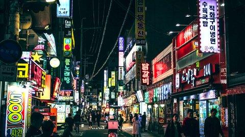 韓国人が気になっていた、日本と少し違う「一般常識」