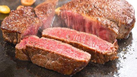 和牛と国産牛の違いは?知ってたらスゴい「和牛」に関する豆知識