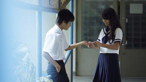 「好き」を意味する方言が、全国47都道府県で全部違ってて全部好き