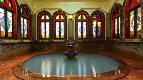 癒しの絶景も。コロナ収束後に行きたい、日本全国の人気「温泉」ランキング