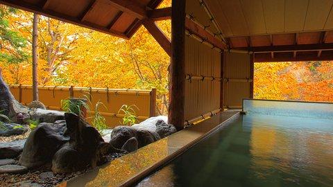 1泊2食付9,800円〜。絶景と温泉を楽しめる「定山渓ビューホテル」新オープン