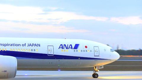 ANA最強か?いつか乗りたい、航空会社の「ビジネスクラス」ランキング