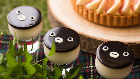激レアな「Suicaのペンギン」も登場!可愛さあふれる季節限定スイーツビュッフェ