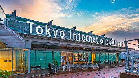 世界一長い&短い飛行機のフライトは?路線・空港に関するトリビア
