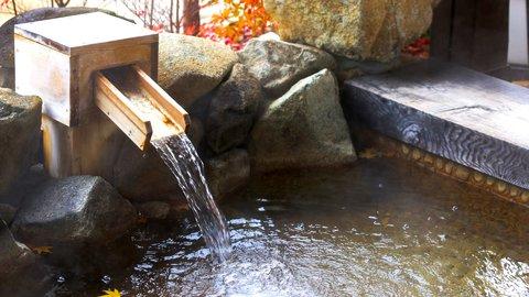 もう一度、泊まりたい。温泉好きが愛する秘湯の一軒宿「白根館」の復活を願う