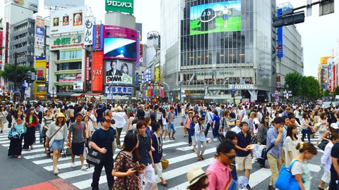 日本って実はクサい?日本と海外の「若者の習慣」を比べてみた