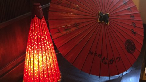 世界に誇る日本の技術。いま注目したい大分県の「伝統工芸品」5選
