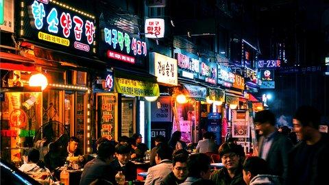 韓国人がショックを受けた、日本とは微妙に違う「カルチャー」比較